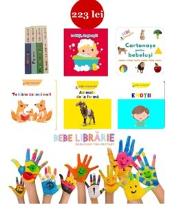 carti-cartonate-pentru-bebelusi-0-1-an-2