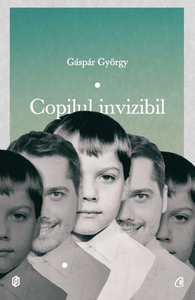 copilul_invizibil