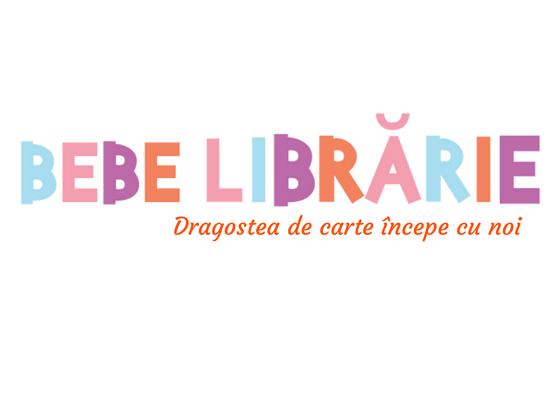 BebeLibrarie.ro