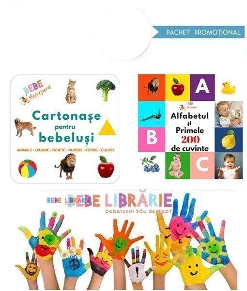 cartonase-pentru-bebelusi-alfabetul-si-peste-200-de-cuvinte