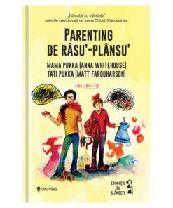 Parenting-de-rasu-plansu