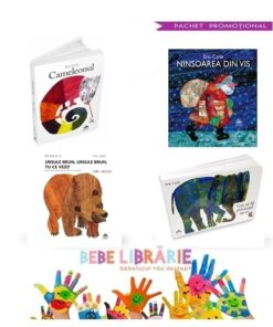 Eric-Carle.-Pachet-promotional