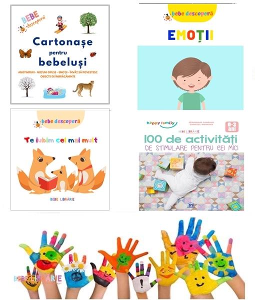 Carti-cartonate-si-100-de-activitati-pentru-bebelusi-0-3-ani 1