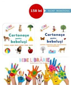 Cartonase-pentru-bebelusi-Bebe-descopera