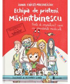 Echipa-de-prieteni-Masimtbinescu