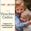 Voucher-Cadou