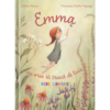 Emma-nu-vrea-sa-treaca-de-linie
