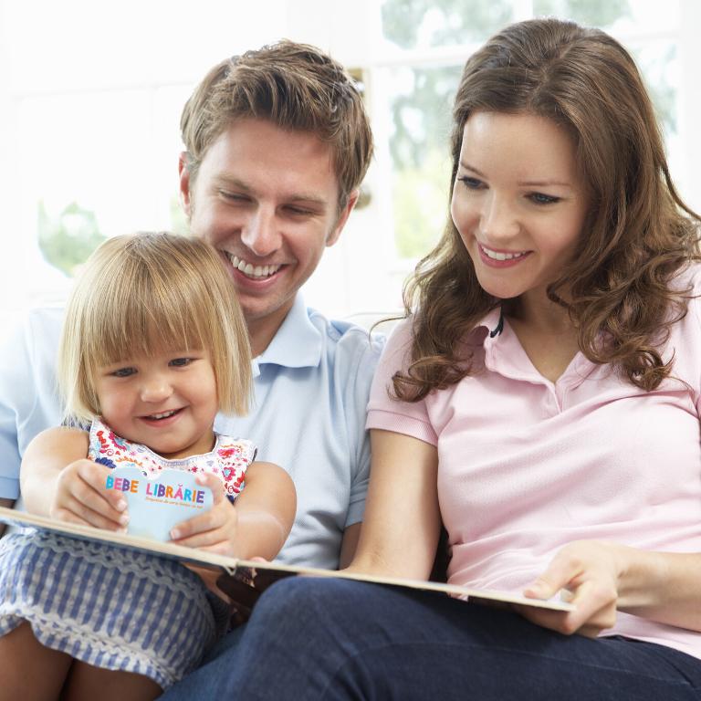 Cum sa dezvoltam memoria copilului si cum putem sa o potentam