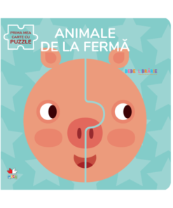 Prima_mea_carte_cu_puzzle_animale_de_la_ferma