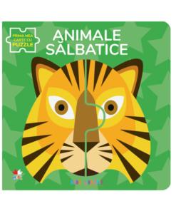 Prima_mea_carte_cu_puzzle_animale_salbatice