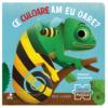 prima_mea_carte_cu_puzzle_ce_culoare_am_eu_oare