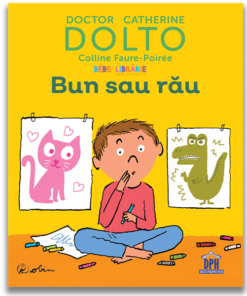 Bun sau rau Dolto