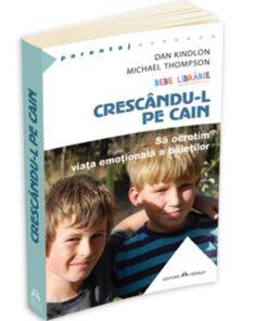 Crescandu-l pe Cain