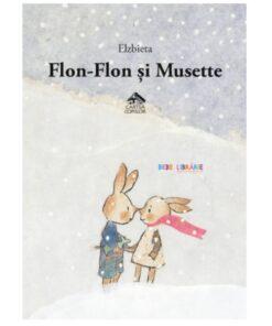 Flon-Flon si Musette