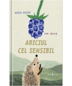 Ariciul cel sensibil