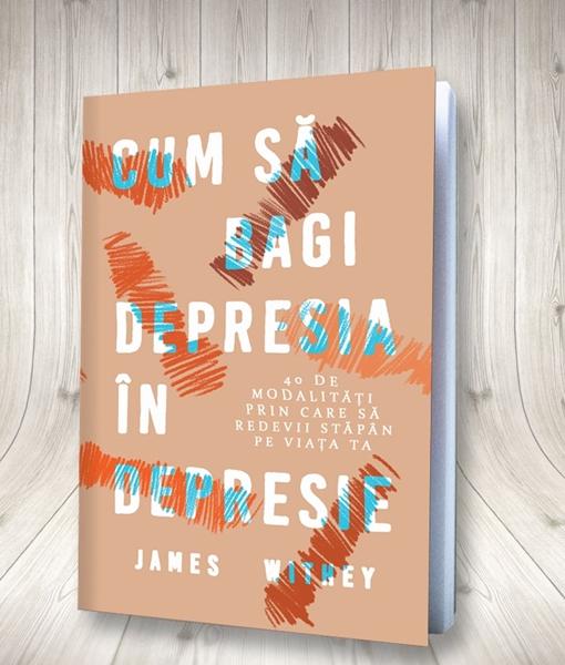 Cum-sa-bagi-depresia-in-depresie