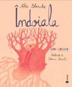 Indoiala - Alec Blenche