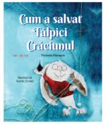 Cum a salvat Talpici Craciunul